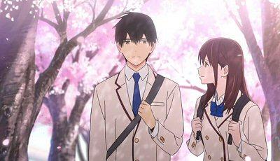 quiero-comerme-tupancreas-review-critica-anime