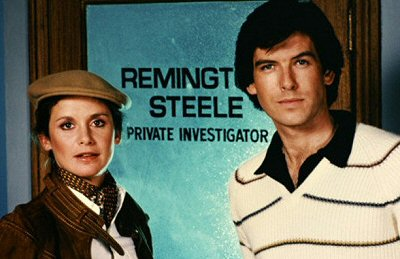 remington-steele-fotos-stephanie-zimbalist-reparto