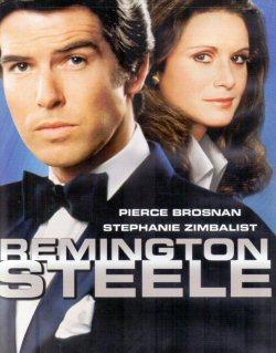 remington-steele-serie-sinopsis-cartel-pierce-brosnan