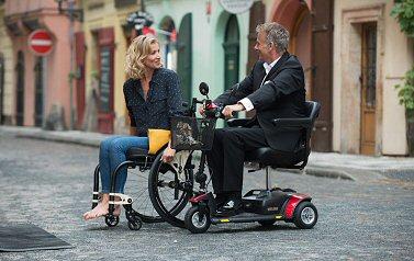 sobreruedas-discapacitados-peliculas-critica
