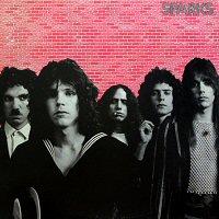 sparks-album-debut-1971-review