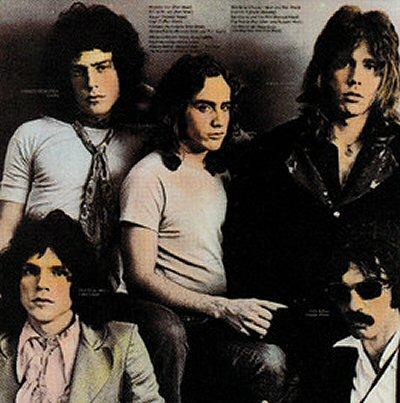 sparks-foto-banda-los-angeles-70s
