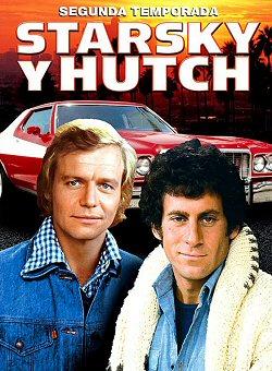 starskyy-hutch-tvserie-sinopsis-datos