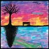 stereophonics-kind-album-nuevos