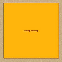 swans-leaving-meaning-album-experimental