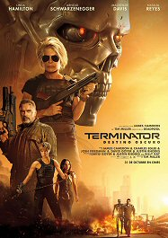 terminator-destino-oscuro-arnold-cartel-sinopsis