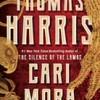 thomas-harris-carimora