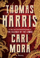 thomas-harris-carimora