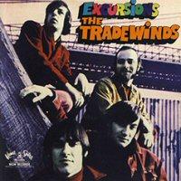 tradewinds-album-excursions-sunshine-psicodeliapop-review