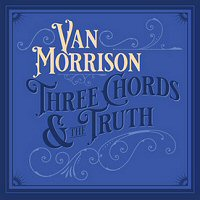 van-morrison-three-chords-and-truth-album
