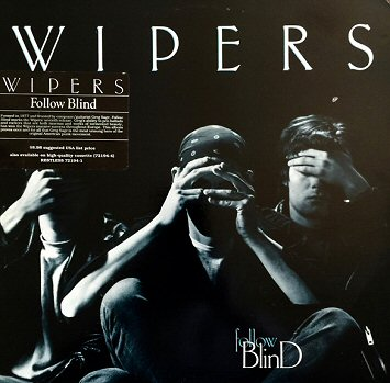 wipers-follow-blind-album-critica-review