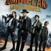 zombieland-mata-yremata-cartel-terror