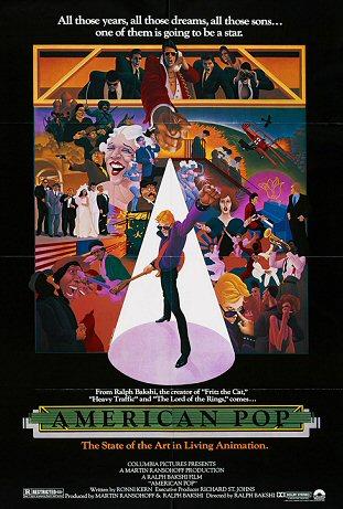 american-pop-animacion-bakshi-musical