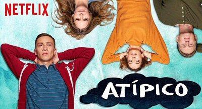 atipico-teleserie-datos-autismo