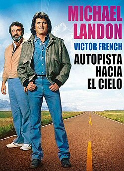 autopista-hacia-elcielo-michael-landon-dvd-sinopsis