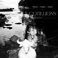 billy-corgan-album-cotillions-william-patrick