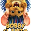 bobby-el-erizo-cartel-animacion-sinopsis