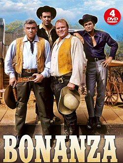 bonanza-dvd-series-sinopsis