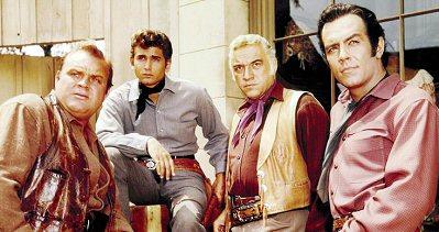 bonanza-reparto-datos-serie-tv-60s