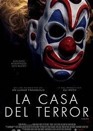 casa-terror-haunt-halloween-cartel-sinopsis