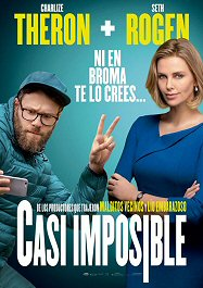 casi-imposible-cartel-espanol