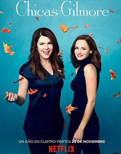 chicas-gilmore-tv-serie-netflix-sinopsis