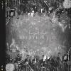coldplay-everyday-life-album-discografia