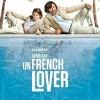comoser-french-lover-kad-merad-comedia-cartel