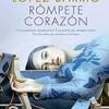 cristina-lopez-barrio-rompete-corazon-novelas