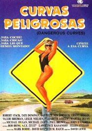 curvas-peligrosas-anos80-review-critica