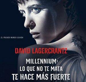 david-lagercrantz-libros-millennium