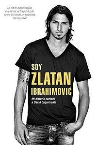 david-lagercrantz-zlatan-ibrahimonic-libro