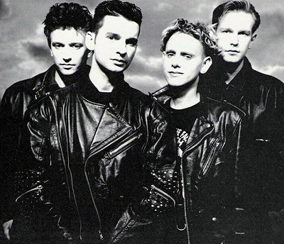 depeche-mode-canciones-behind-the-wheel-singles