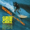 dick-dale-surf-rock-surfers-choice-album