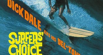dick-dale-surf-rock-surfers-choice-album