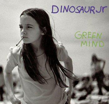 dinosaur-jr-review-albums-green-mind