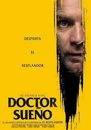 doctor-sueno-cartel-sinopsis-resplandor