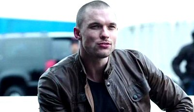 ed-skrein-fotos-deadpool-peliculas