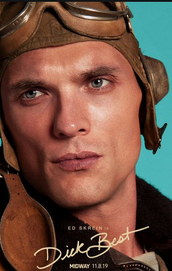ed-skrein-movies-midway-biografia