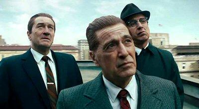 el-irlandes-scorsese-critica-review-mafia