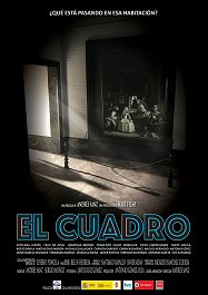 elcuadro-meninas-documental-miserio-poster