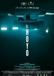 elhoyo-cartel-distopia-sinopsis