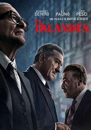 elirlandes-cartel-mafia-scorsese-sinopsis