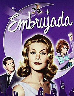embrujada-bewitched-series-sinopsis-tv