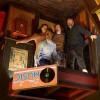 escape-room-critica-review-pelicula