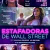 estafadoras-wall-street-cartel-strippers-sinopsis