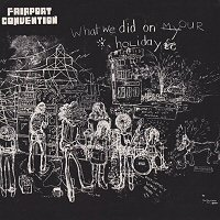 fairport-conventon-what-we-did-albums-review