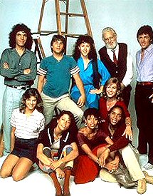 fama-anos80-series-tv