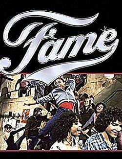 fama-dvd-tvserie-anos80-baile
