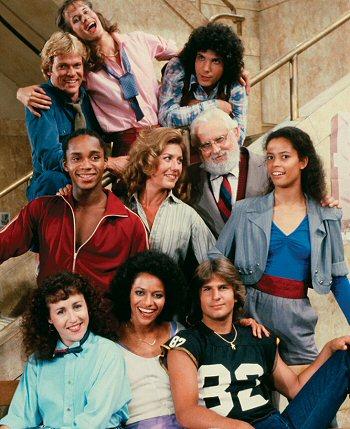 fama-reparto-anos80-sinopsis-tv
